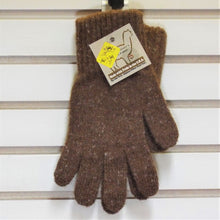 Load image into Gallery viewer, Alpaca Gloves - NEW!