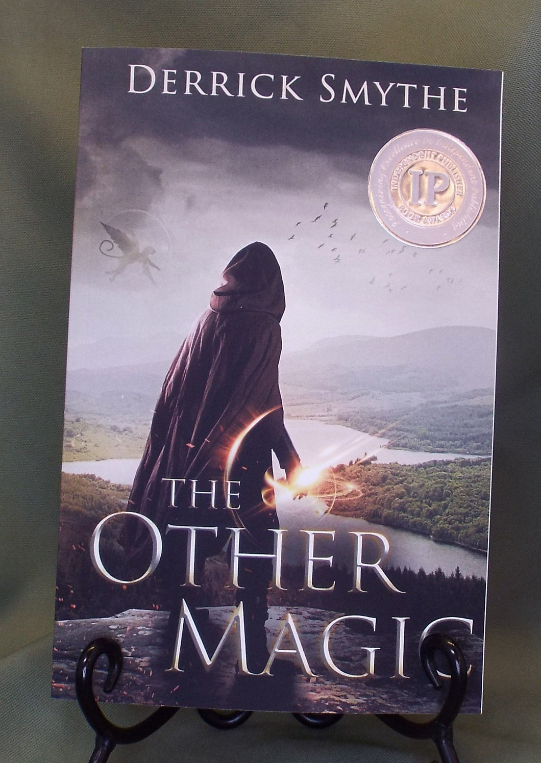 The Other Magic