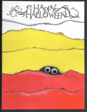Load image into Gallery viewer, Greeting Cards, Halloween