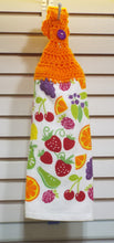 Load image into Gallery viewer, Kitchen Towel - NEW FALL TOWELS!