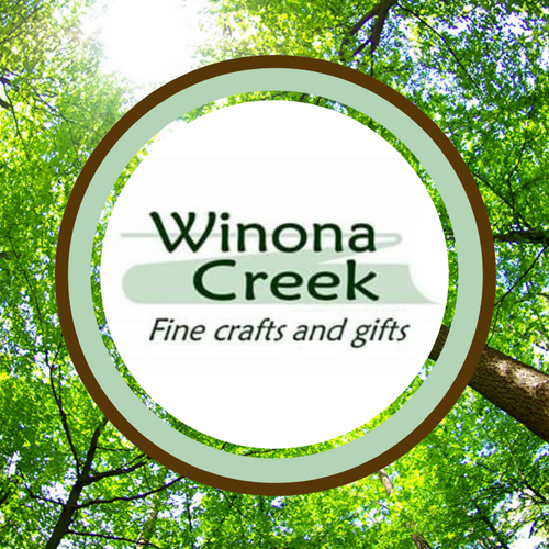Winona Creek Gift Card