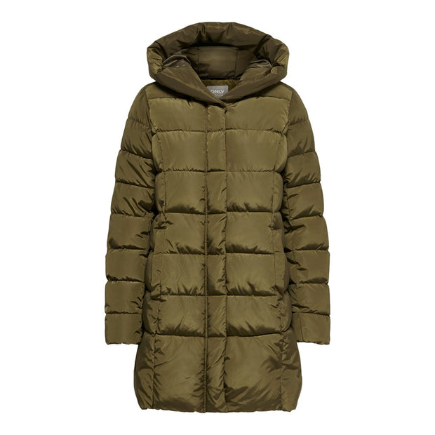 ONLY Lina Puffer Coat