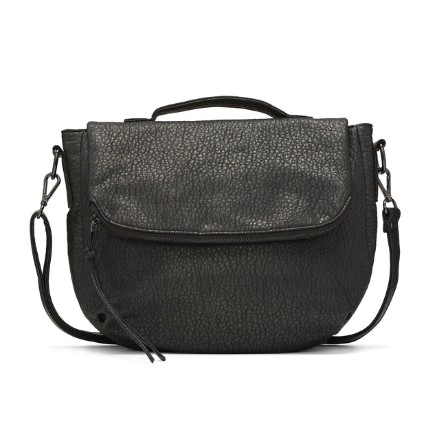 CO LAB 6023 - Loft Carry It All Messenger Bag