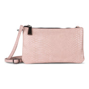 CO LAB 6246 Basic Crossbody
