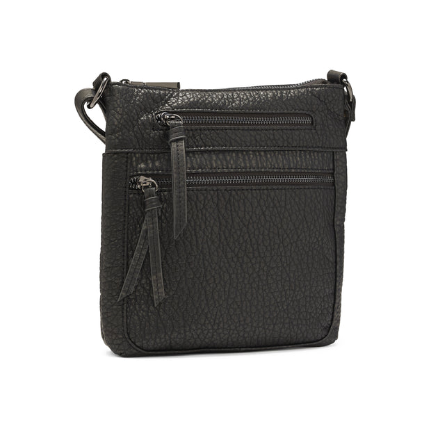 CO LAB 6346 - Loft Flat Crossbody