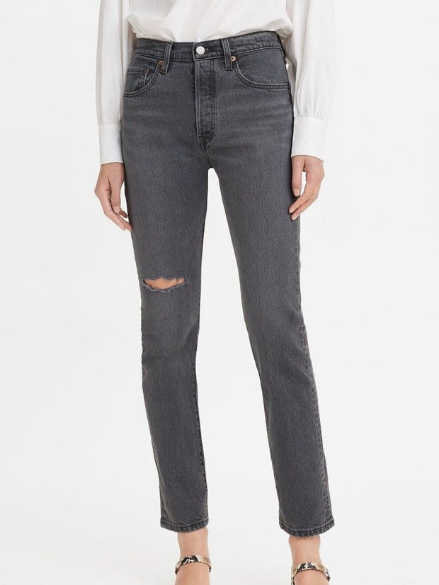 LEVI'S 501 Skinny Dark Side Of The Moon