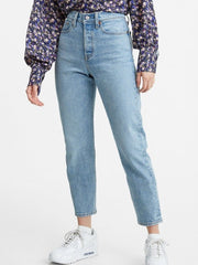 LEVI'S Wedgie Icon Fit Tango Light