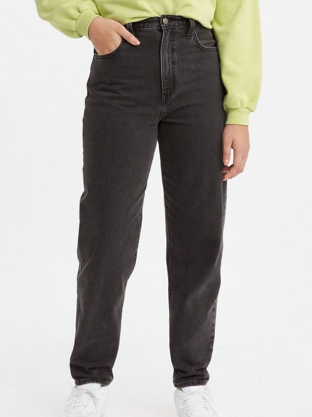 LEVI'S High Loose Taper Lose Control