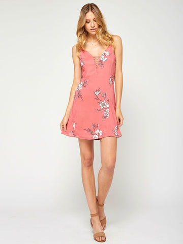 GENTLE FAWN Nikola Dress