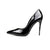 HOUSE OF HAYLA Monochrome Heel