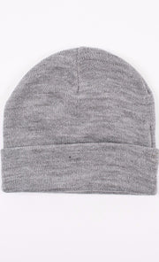ONLY Acacia Knit Boyfriend Beanie