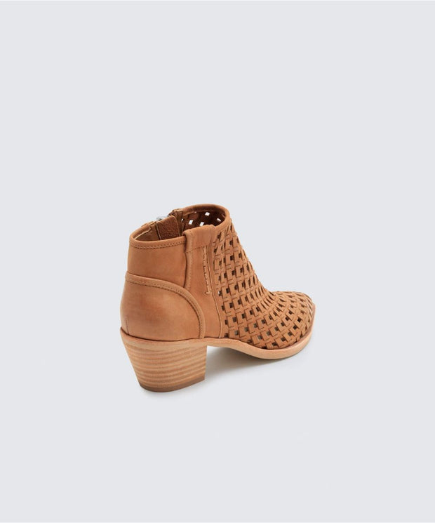 DOLCE VITA Spence Bootie