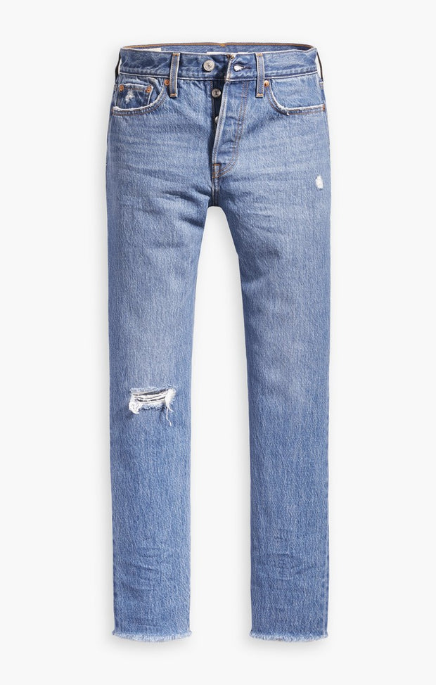 LEVI'S Wedgie Icon Fit Athens Hera