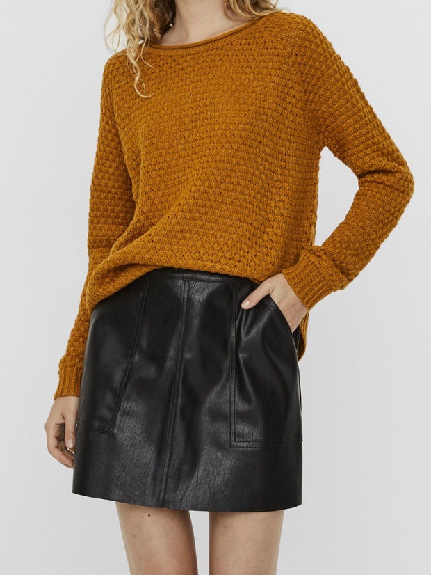 VERO MODA Esme Sweater