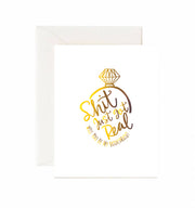 JAYBEE DESIGNS Greeting Cards
