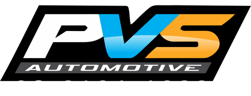 PVS Automotive Pty Limited