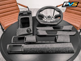 Carbon Fibre Interior Upgrade to Suit Ford Falcon FPV FG/X