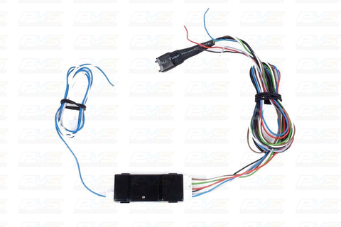 CAN Bus Speedo Corrector - to Suit Toyota LandCruiser DPF 70 Series / 200 Series 2007+