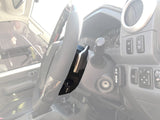 Paddle Shift Kit to suit Toyota LandCruiser 70 200