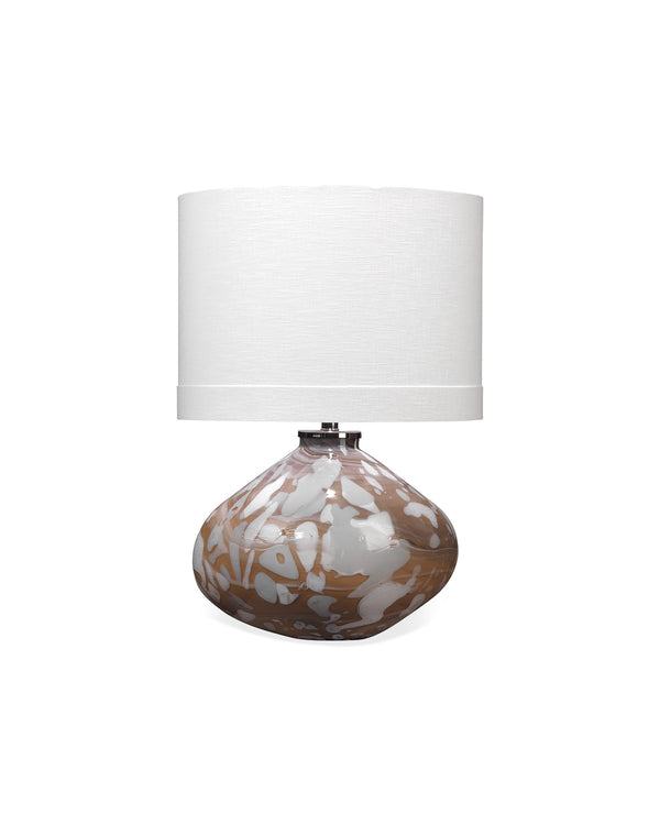 Artist Table Lamp