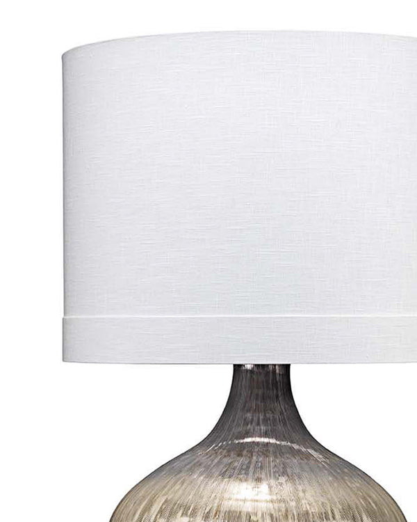 Damsel Table Lamp