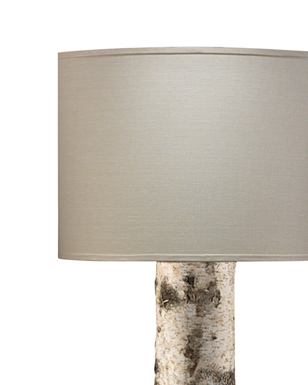 Forester Floor Lamp