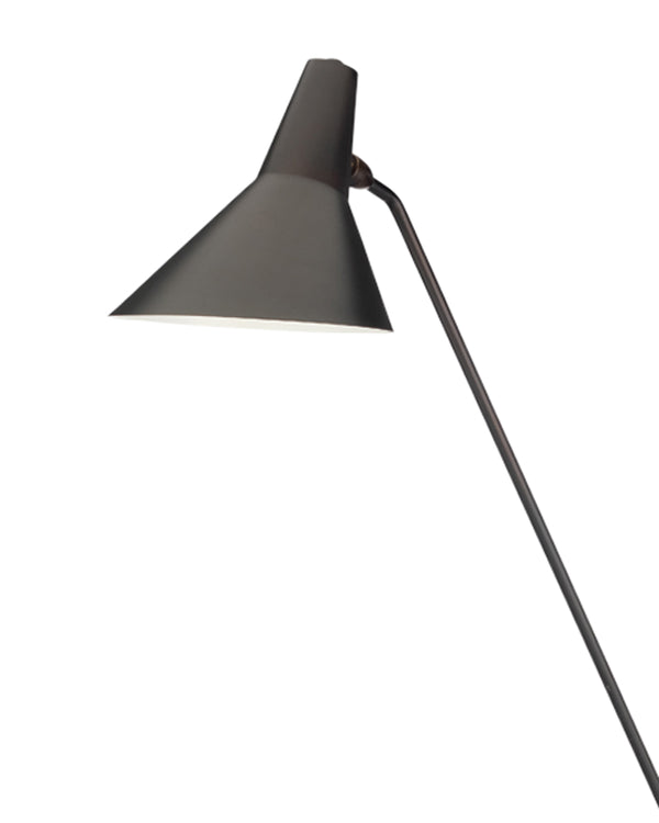 Franco Tri-Pod Floor Lamp