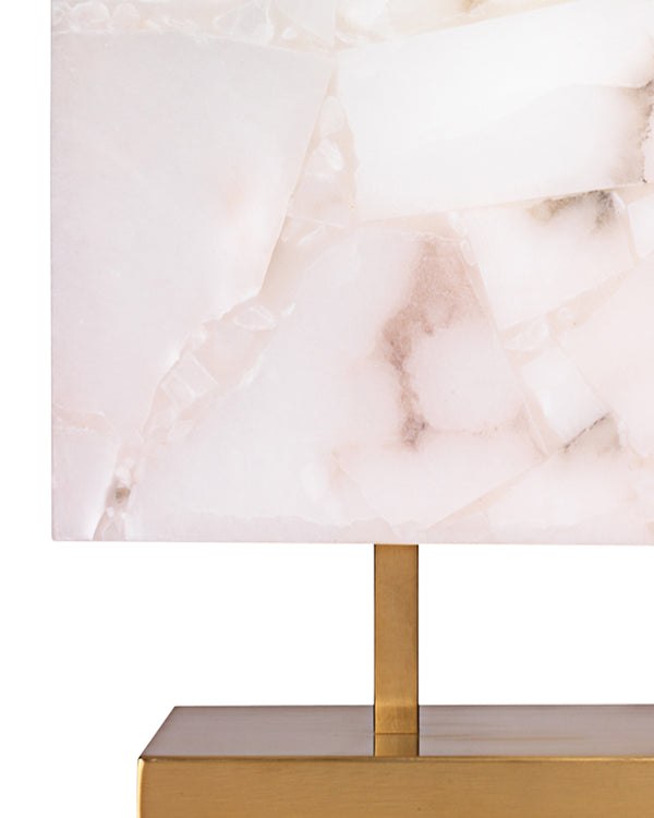 Ghost Horizon Table Lamp