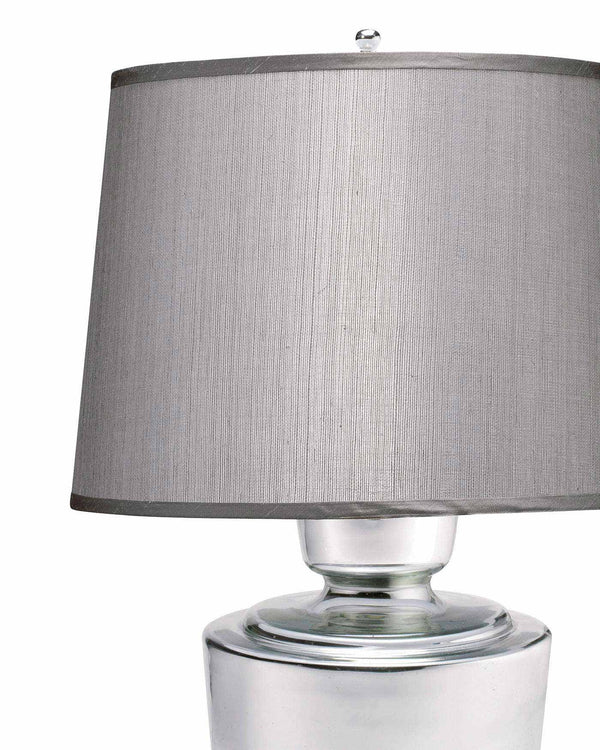 Large Lafitte Table Lamp