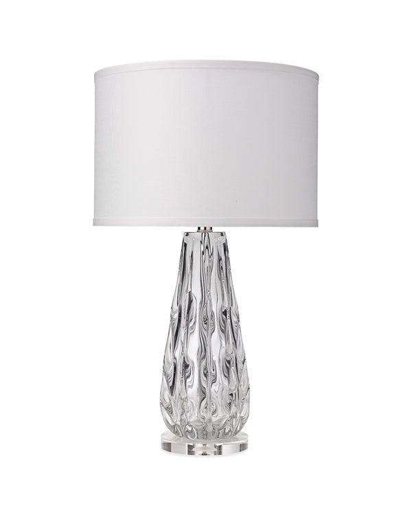Laurel Table Lamp