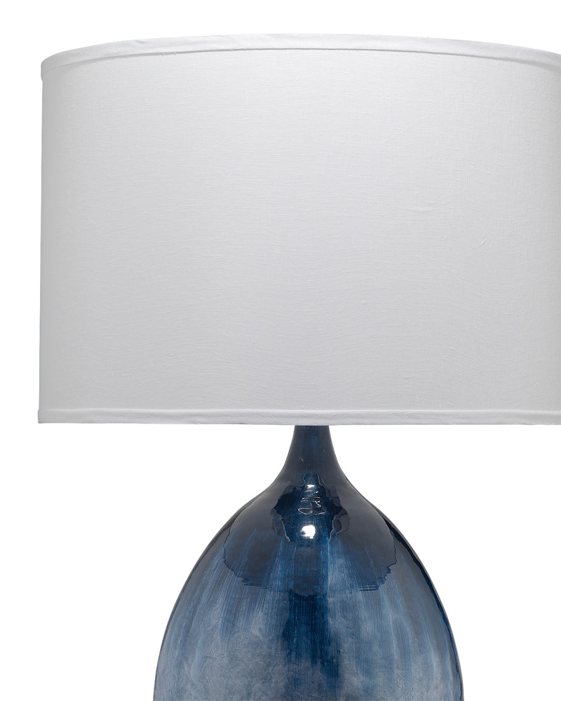 twilight table lamp