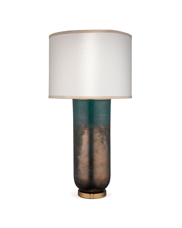Large Vapor Table Lamp