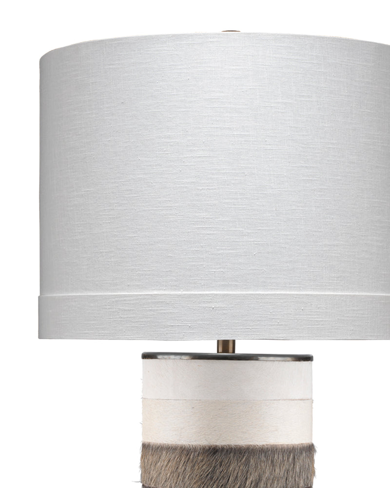 winslow table lamp