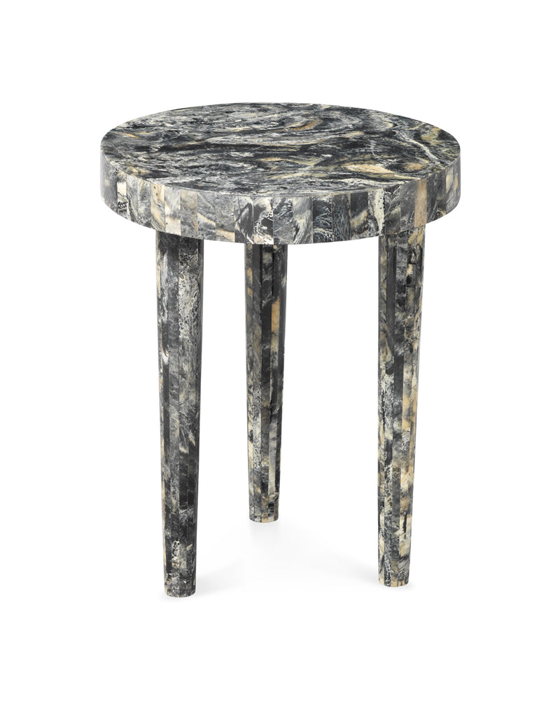 artemis side table