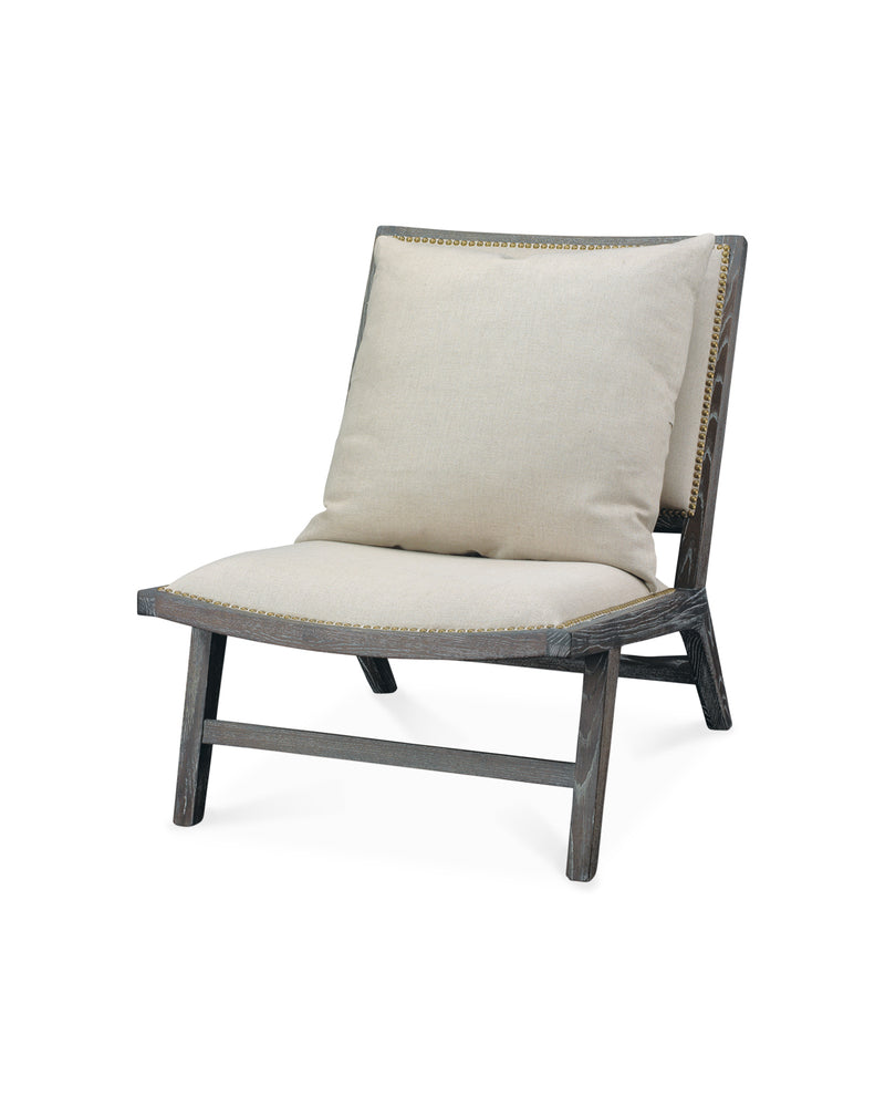 baldwin chair