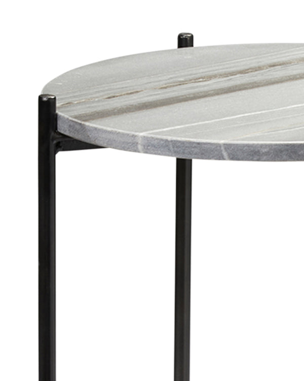 Domain Side Table