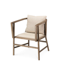 grayson arm chair