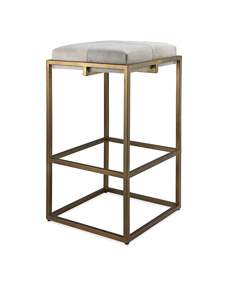 shelby bar stool