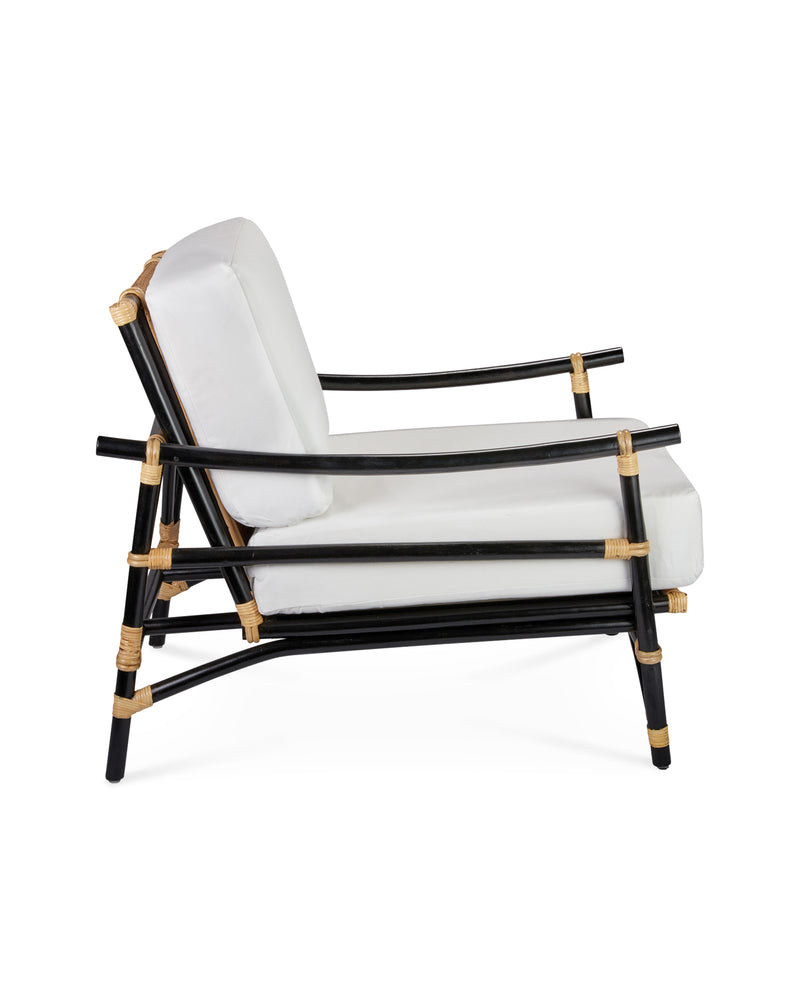 xanadu lounge chair