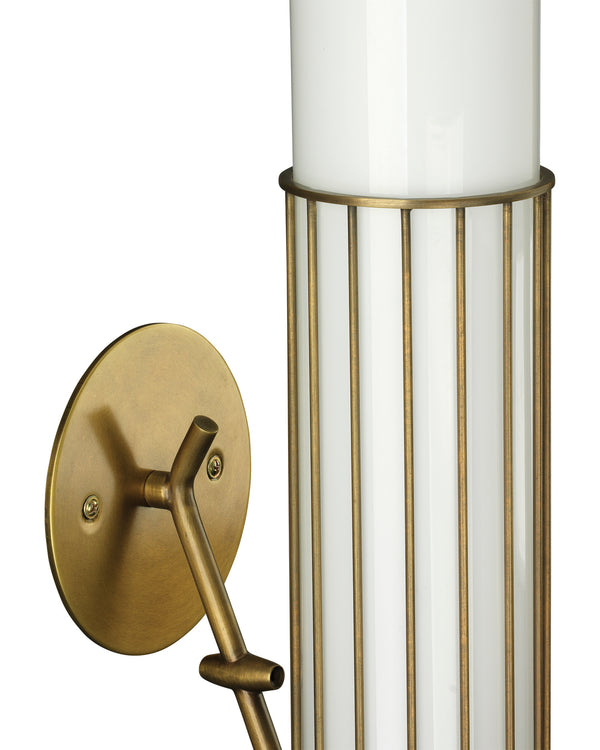 Torino Wall Sconce