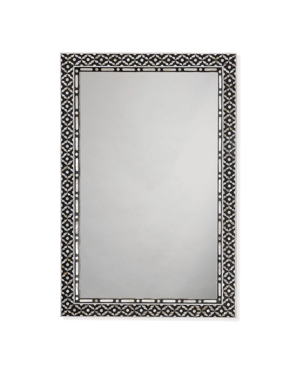 Evelyn Mirror