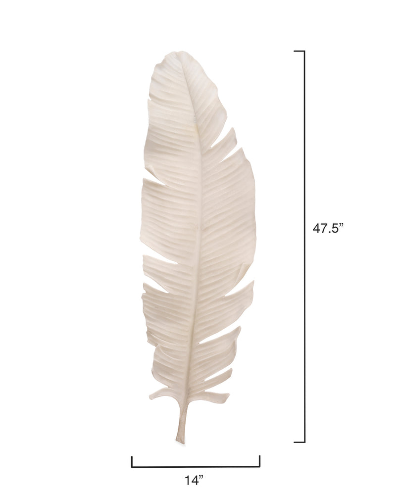 feather object