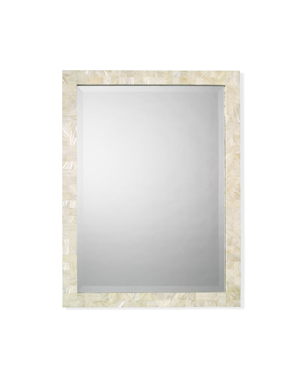 Large Rectangle Mirror