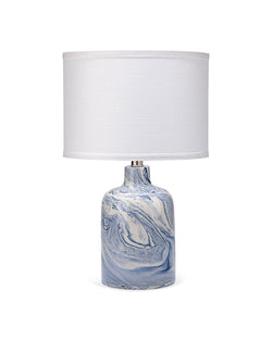 atmosphere table lamp