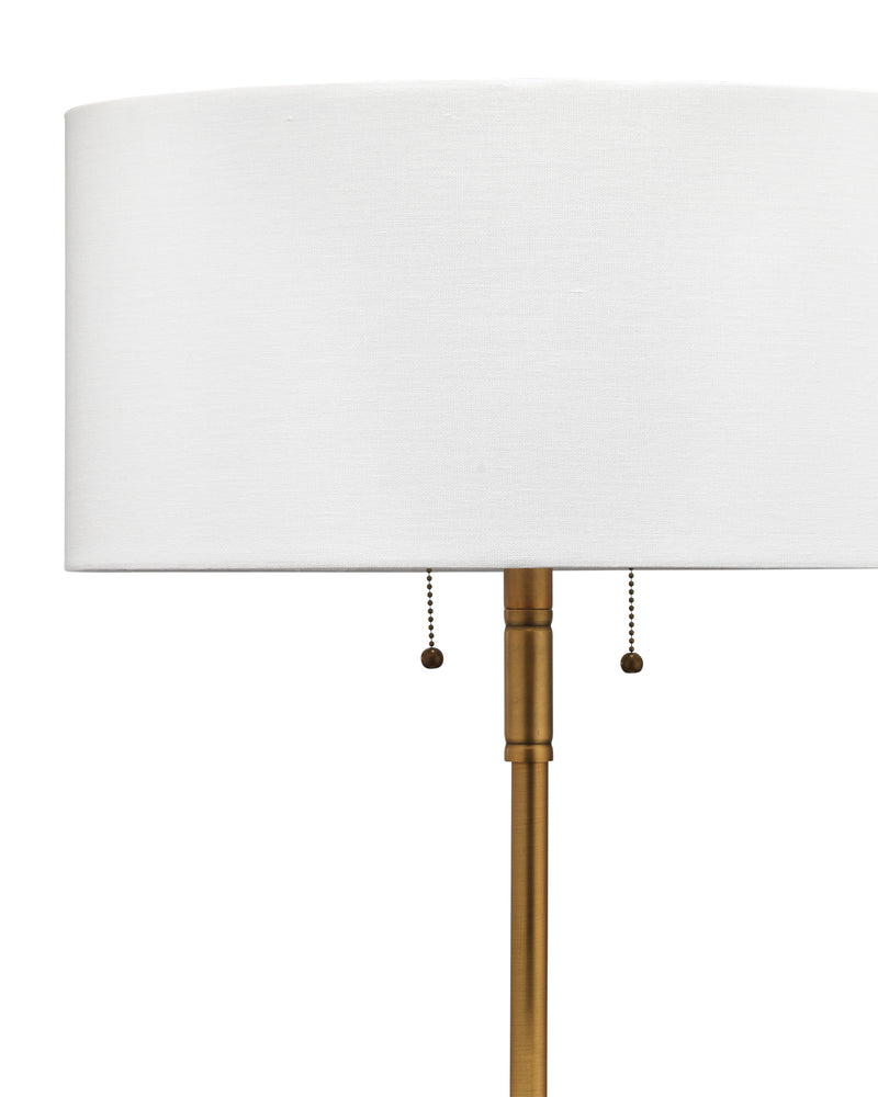 barcroft table lamp
