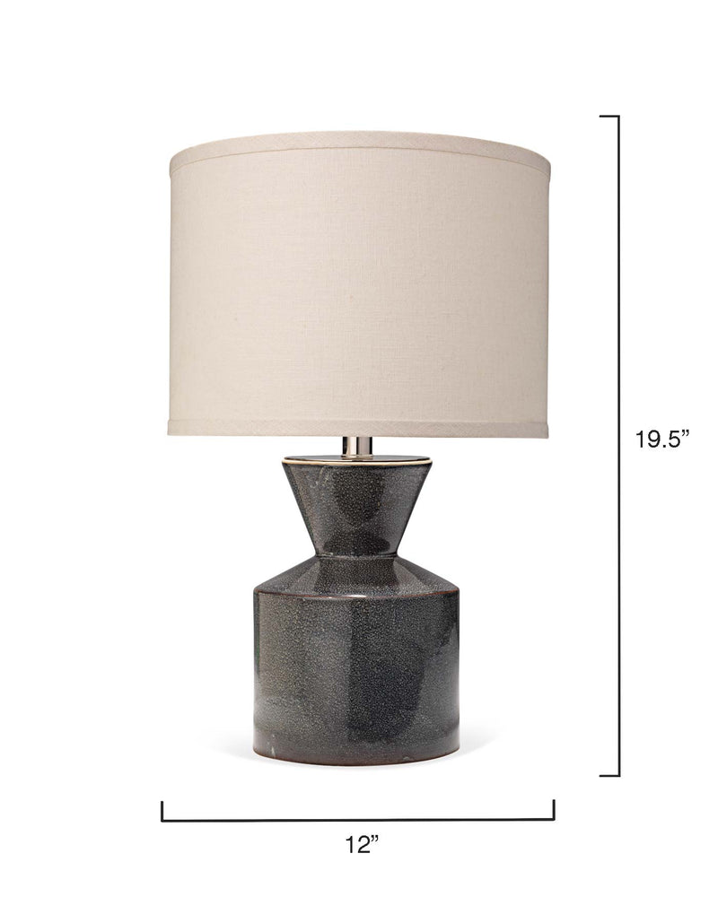 berkeley table lamp