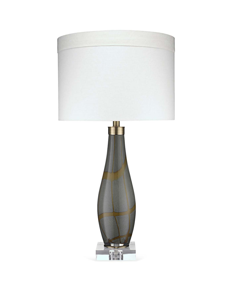 boa table lamp