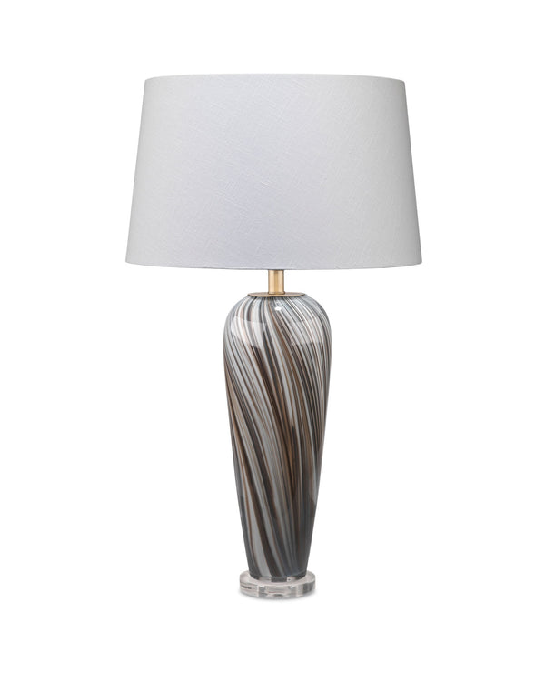 Bridgette Table Lamp