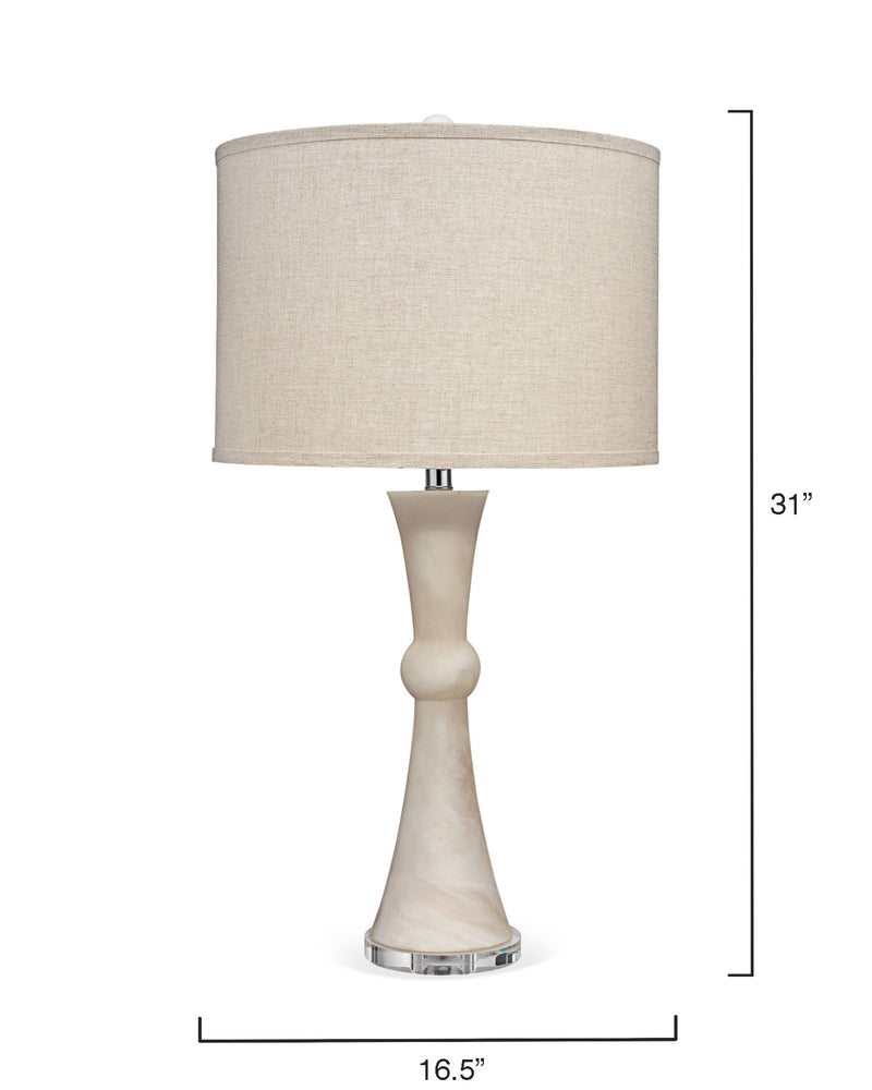 commonwealth table lamp