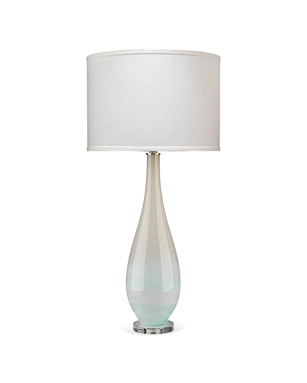 Dewdrop Table Lamp